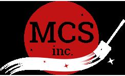 MCS, Inc Specials